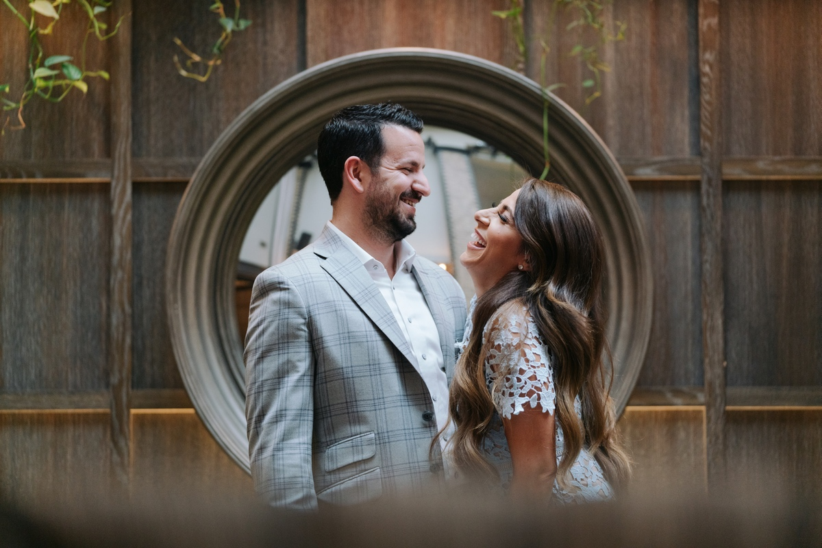 Le Cape Weddings - M&M - Chicago Engagement Session_-5.jpg