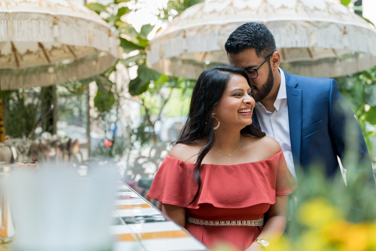 Le Cape Weddings - Sindhura - Chicago Engagement Session_-2.jpg
