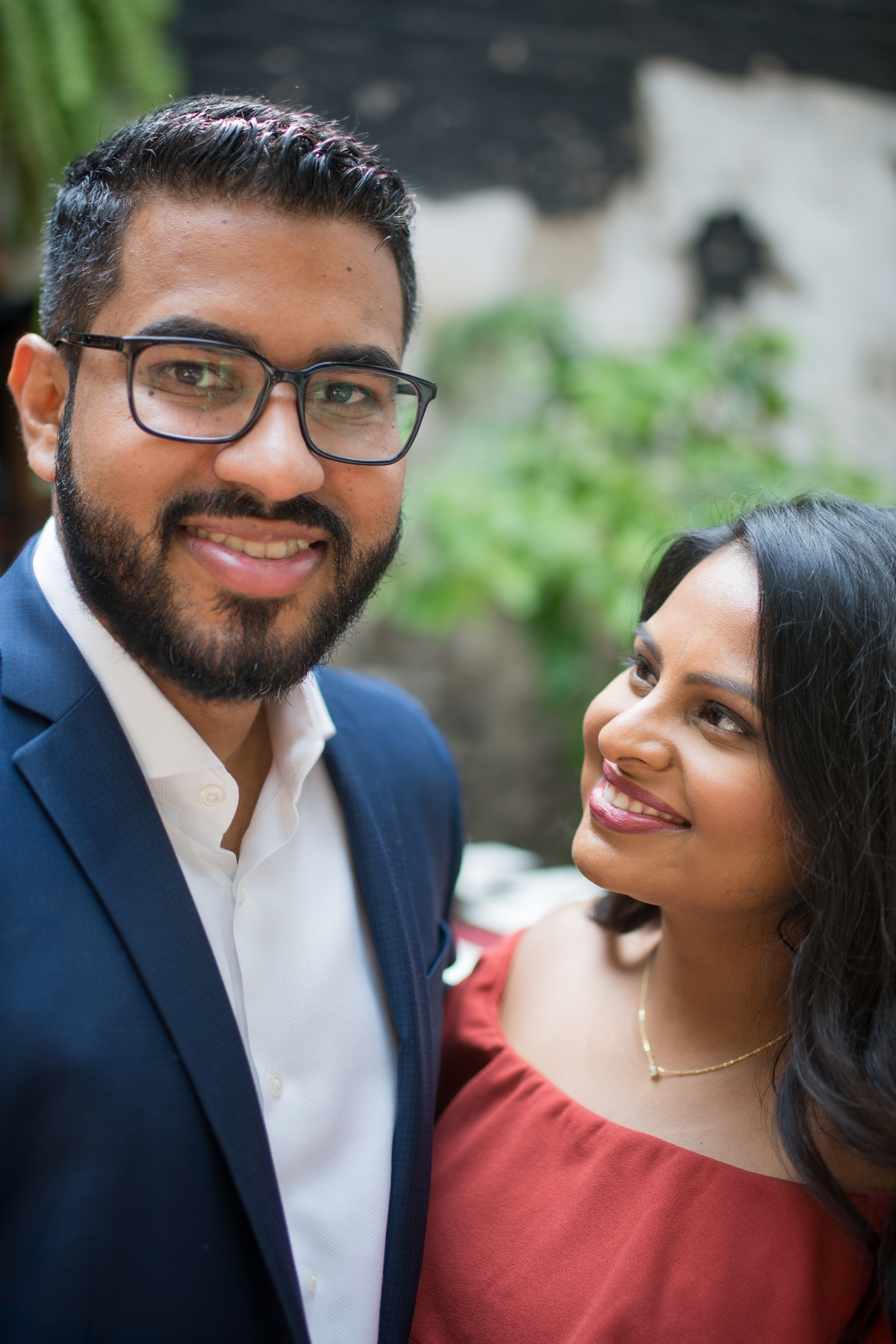 Le Cape Weddings - Sindhura - Chicago Engagement Session_-3.jpg