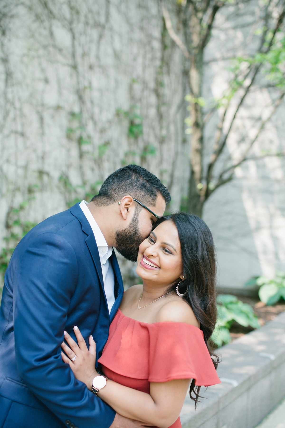 Le Cape Weddings - Sindhura - Chicago Engagement Session_-6.jpg
