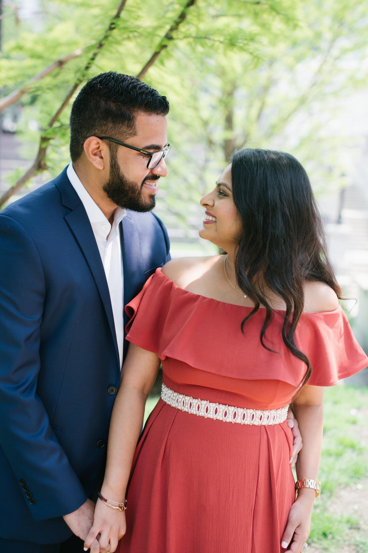 Le Cape Weddings - Sindhura - Chicago Engagement Session_-7.jpg