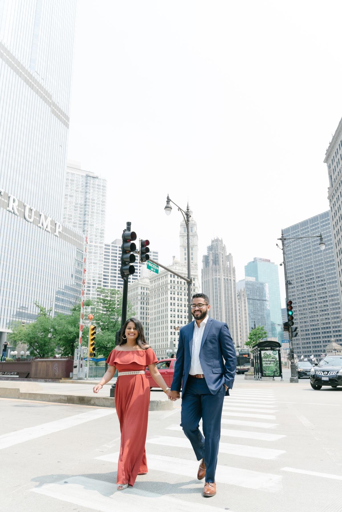 Le Cape Weddings - Sindhura - Chicago Engagement Session_-5.jpg