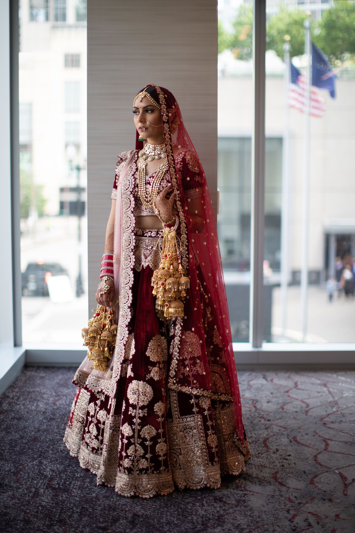 Le_Cape_Weddings_-_Serena_and_Kylash_-_Chicago_South_Asian_Wedding_-_Bride_Getting_Ready-65.jpg