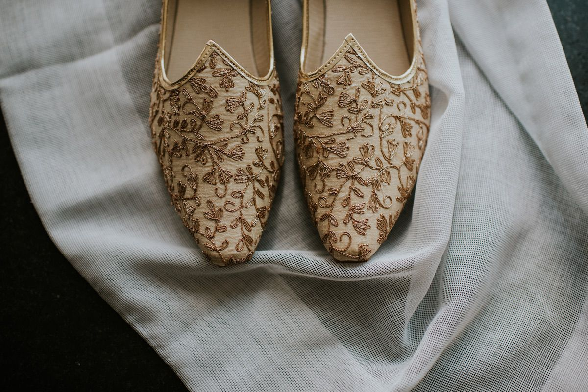 Le_Cape_Weddings_-_Serena_and_Kylash_-_Chicago_South_Asian_Wedding_-_Groom-7.jpg