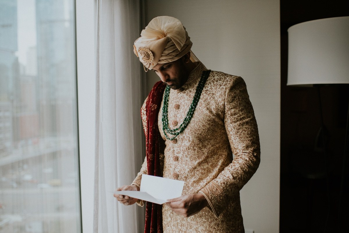 Le_Cape_Weddings_-_Serena_and_Kylash_-_Chicago_South_Asian_Wedding_-_Groom-24.jpg