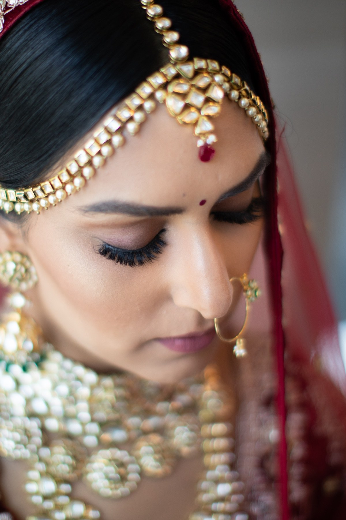 Le_Cape_Weddings_-_Serena_and_Kylash_-_Chicago_South_Asian_Wedding_-_Bride_Getting_Ready-63.jpg