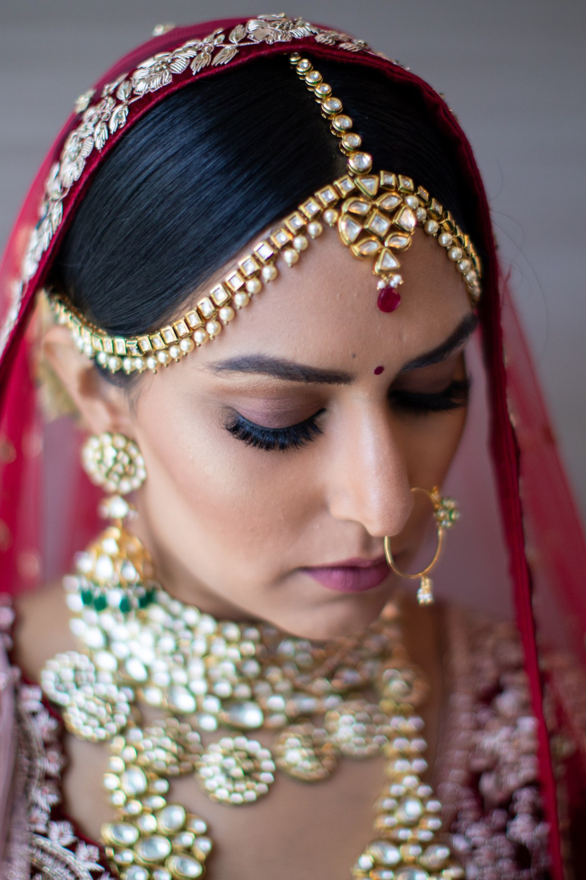 Le_Cape_Weddings_-_Serena_and_Kylash_-_Chicago_South_Asian_Wedding_-_Bride_Getting_Ready-53.jpg