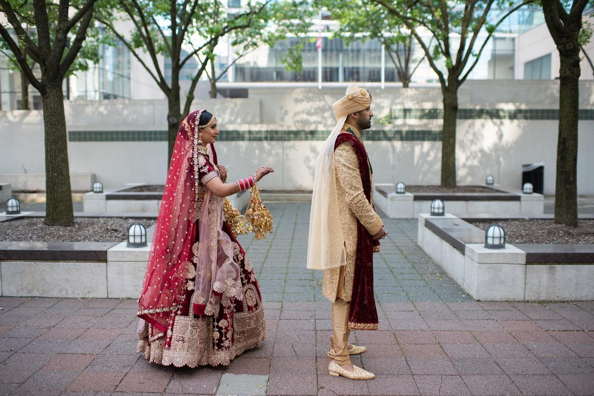 Le_Cape_Weddings_-_Serena_and_Kylash_-_Chicago_South_Asian_Wedding_-_First_Look-4.jpg