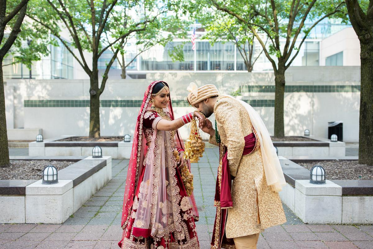 Le_Cape_Weddings_-_Serena_and_Kylash_-_Chicago_South_Asian_Wedding_-_First_Look-14.jpg