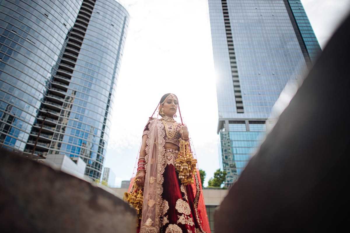 Le_Cape_Weddings_-_Serena_and_Kylash_-_Chicago_South_Asian_Wedding_-_First_Look-21.jpg