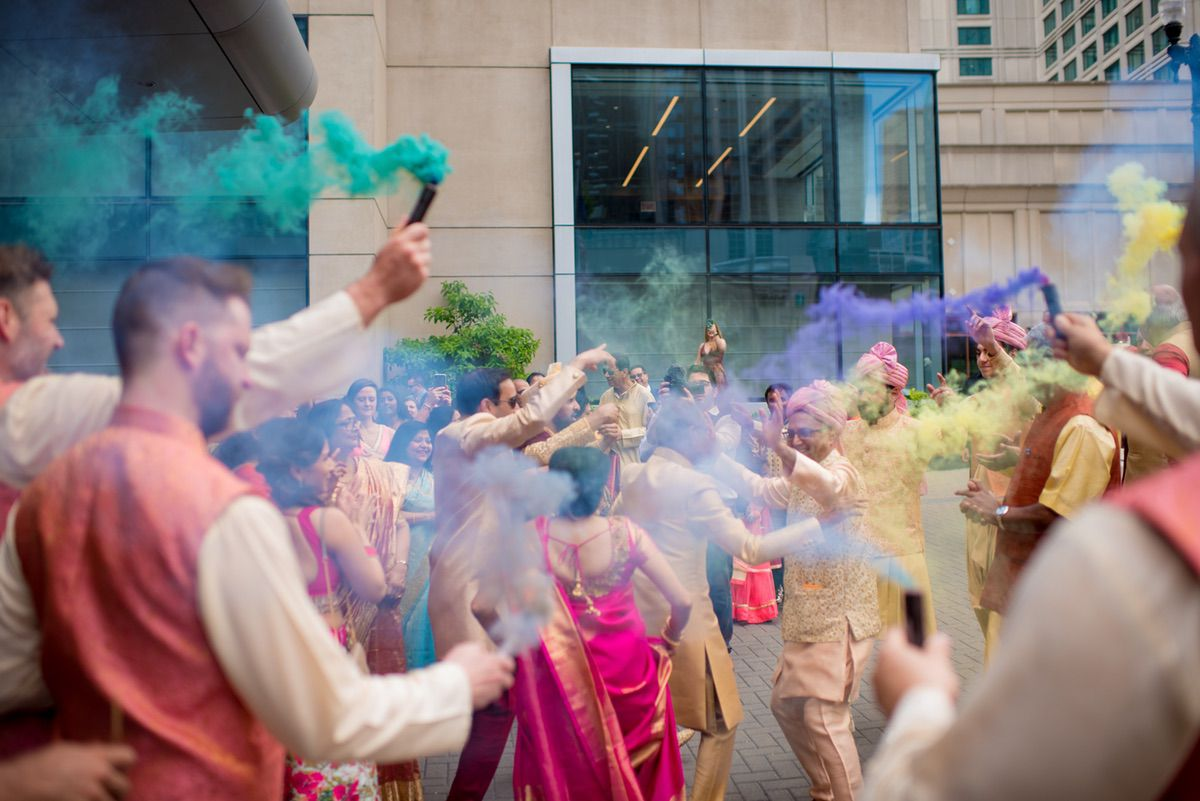 Le_Cape_Weddings_-_Serena_-_Chicago_South_Asian_Wedding_-_Baraat_--20.jpg