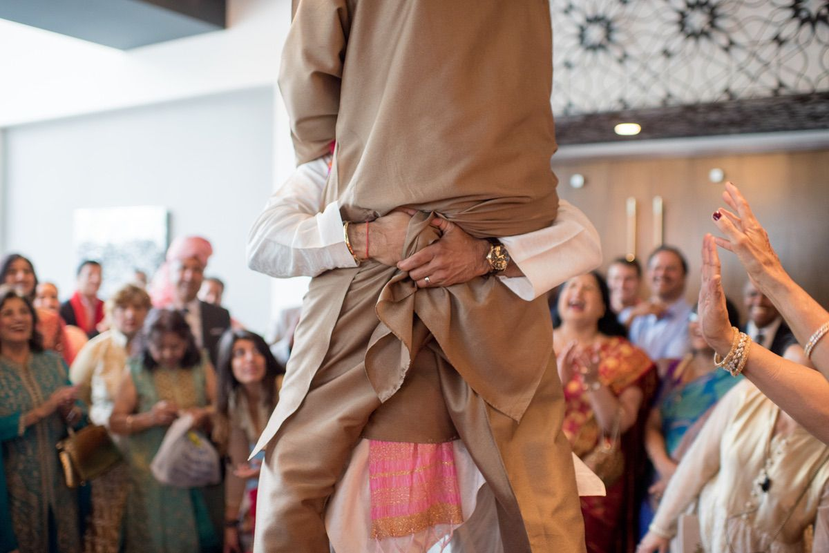 Le_Cape_Weddings_-_Serena_-_Chicago_South_Asian_Wedding_-_Baraat_--41.jpg