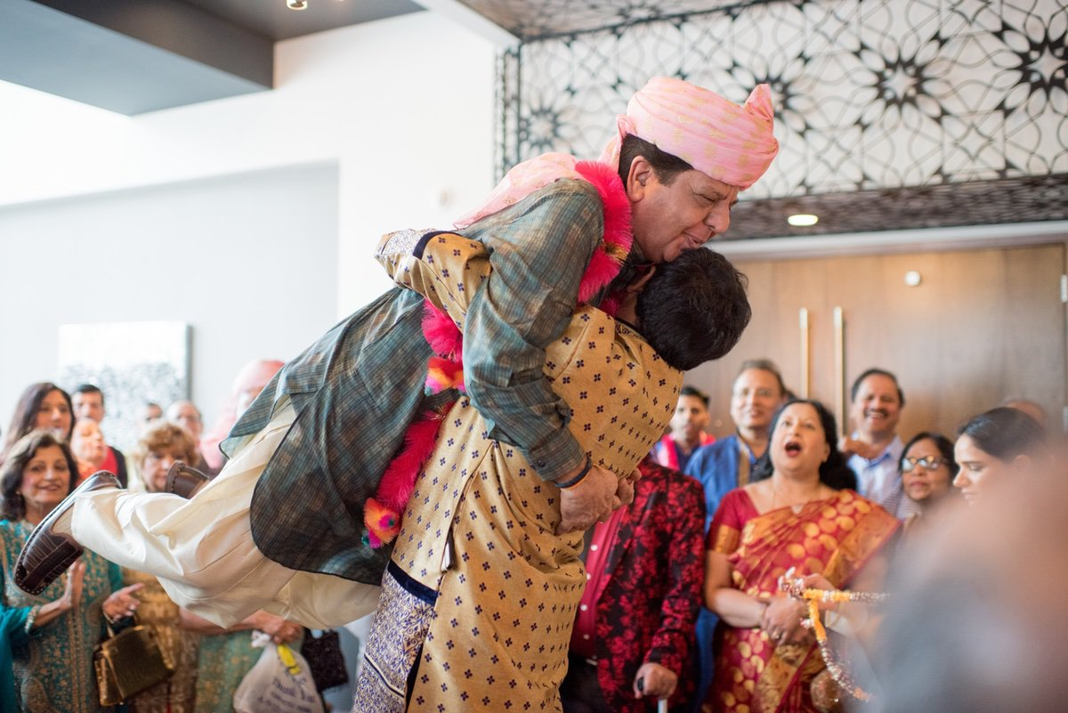 Le_Cape_Weddings_-_Serena_-_Chicago_South_Asian_Wedding_-_Baraat_--44.jpg
