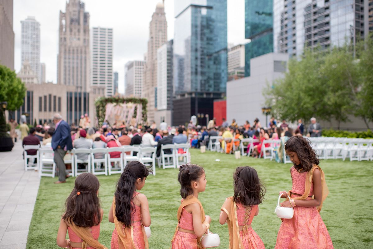 Le_Cape_Weddings_-_Serena_-_Chicago_South_Asian_Wedding_-_Ceremony_--2.jpg