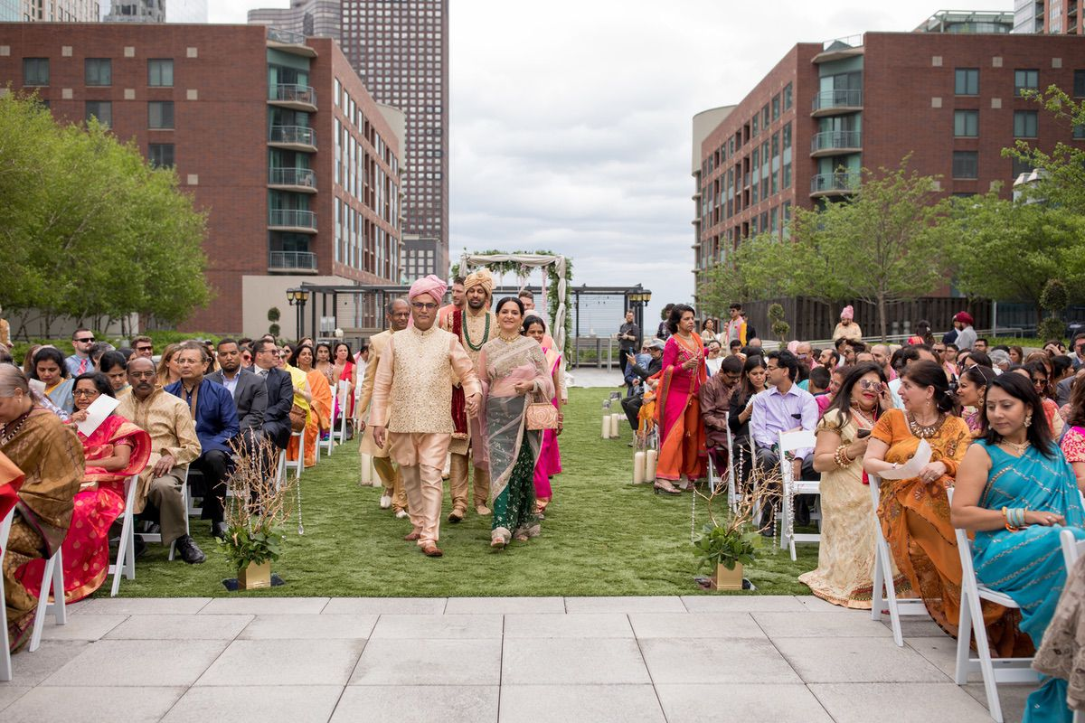 Le_Cape_Weddings_-_Serena_-_Chicago_South_Asian_Wedding_-_Ceremony_--9.jpg