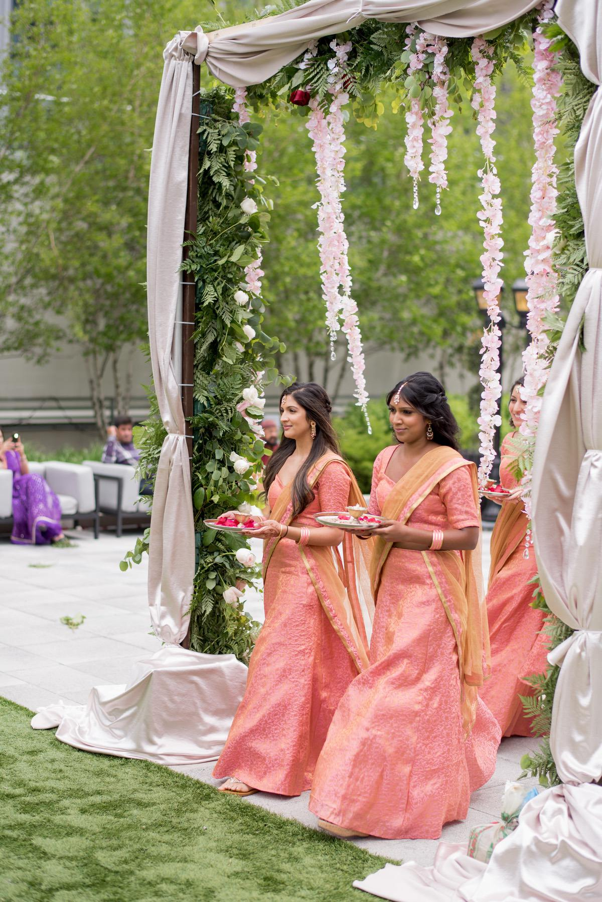 Le_Cape_Weddings_-_Serena_-_Chicago_South_Asian_Wedding_-_Ceremony_--24.jpg
