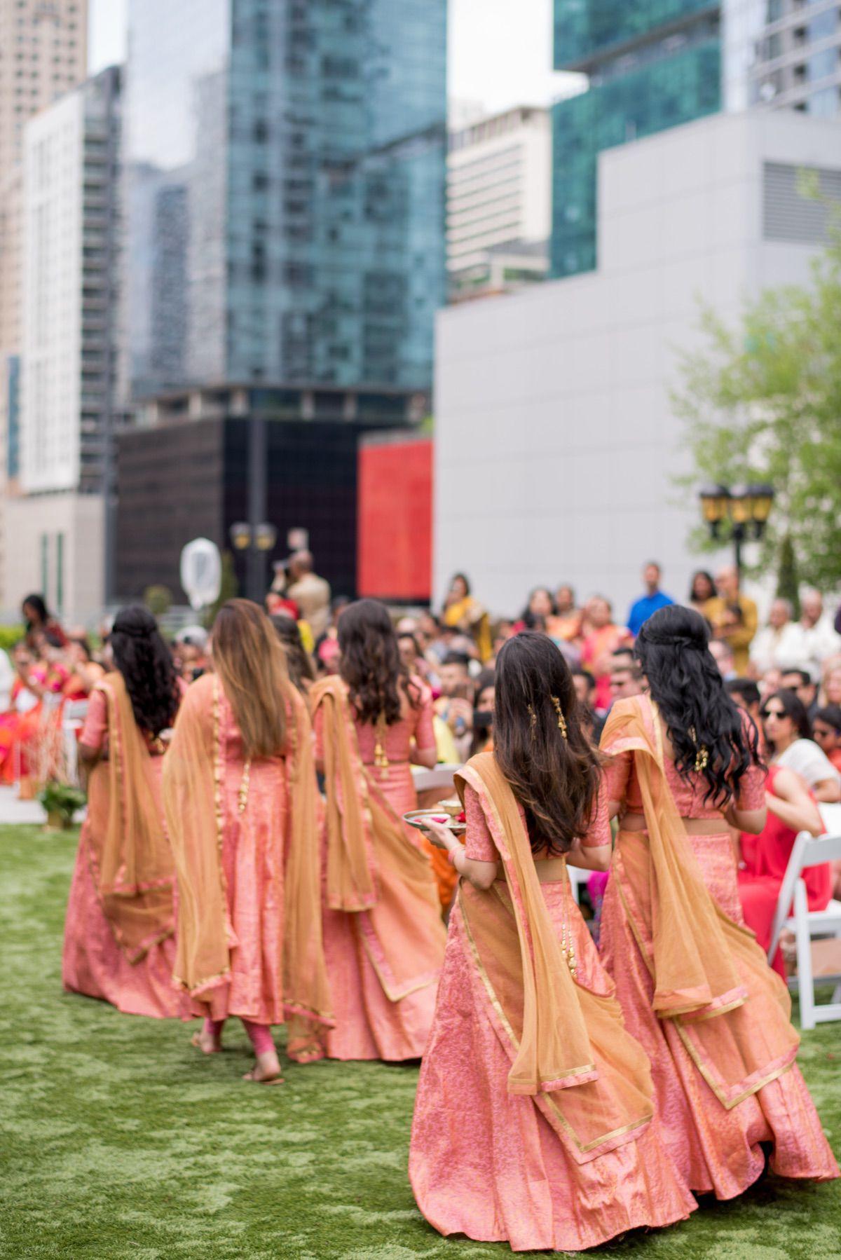 Le_Cape_Weddings_-_Serena_-_Chicago_South_Asian_Wedding_-_Ceremony_--28.jpg