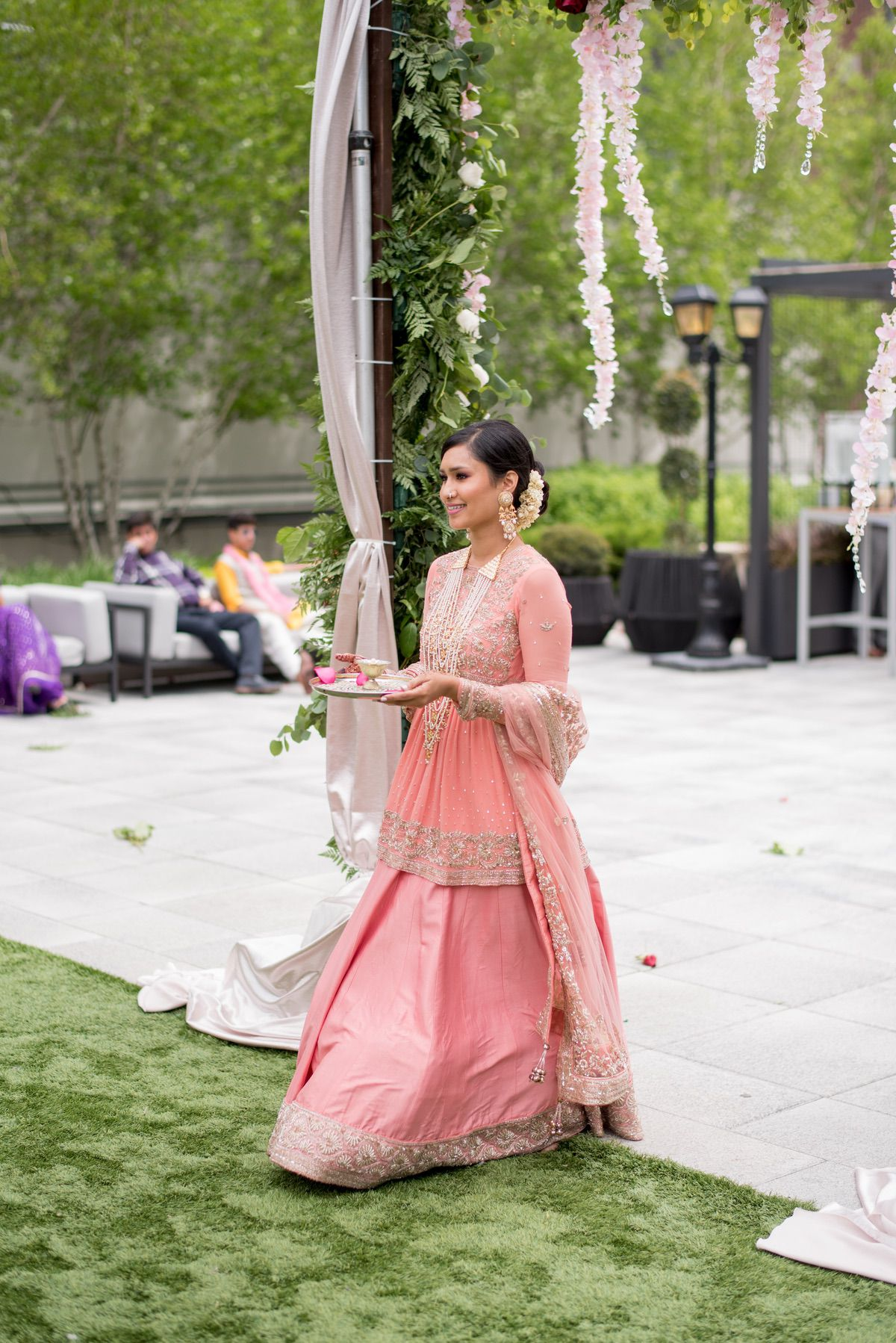 Le_Cape_Weddings_-_Serena_-_Chicago_South_Asian_Wedding_-_Ceremony_--30.jpg