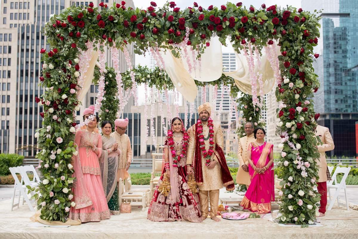 Le_Cape_Weddings_-_Serena_-_Chicago_South_Asian_Wedding_-_Ceremony_--46.jpg
