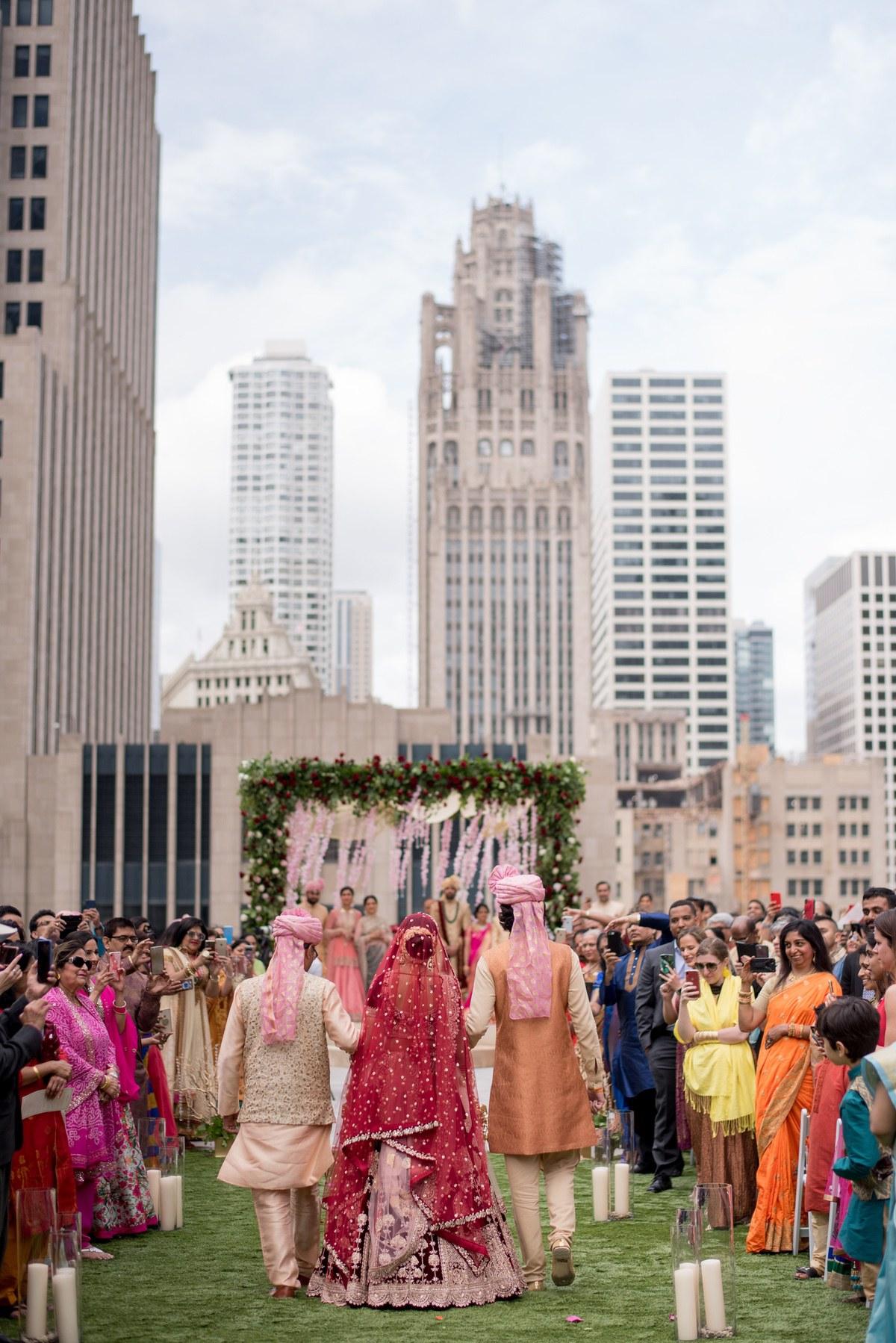 Le_Cape_Weddings_-_Serena_-_Chicago_South_Asian_Wedding_-_Ceremony_--43.jpg