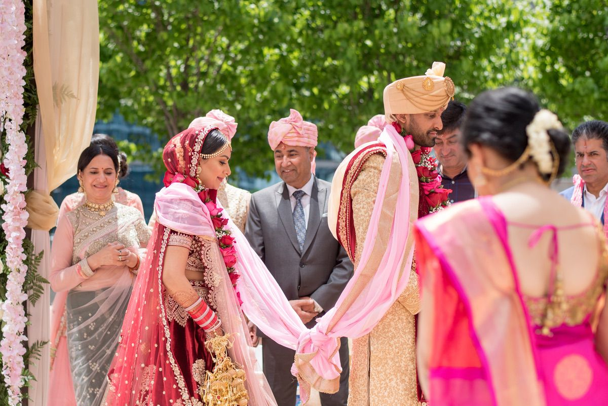 Le_Cape_Weddings_-_Serena_-_Chicago_South_Asian_Wedding_-_Ceremony_--77.jpg