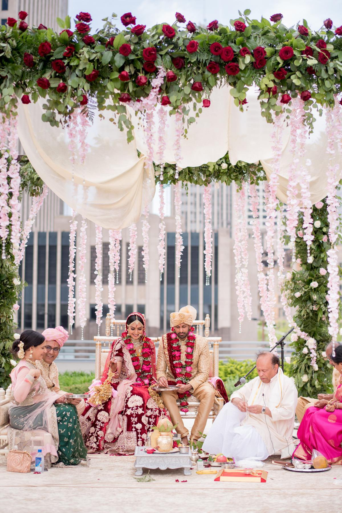 Le_Cape_Weddings_-_Serena_-_Chicago_South_Asian_Wedding_-_Ceremony_--63.jpg