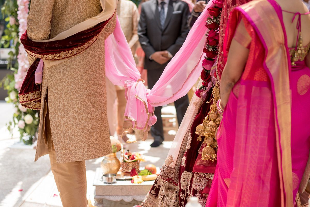 Le_Cape_Weddings_-_Serena_-_Chicago_South_Asian_Wedding_-_Ceremony_--78.jpg