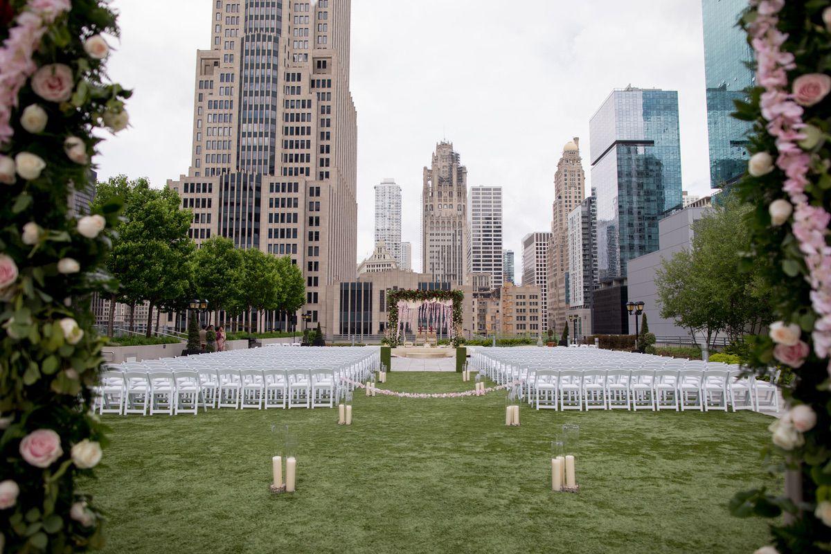 Le_Cape_Weddings_-_Serena_-_Chicago_South_Asian_Wedding_-_Ceremony_Decor_--4.jpg