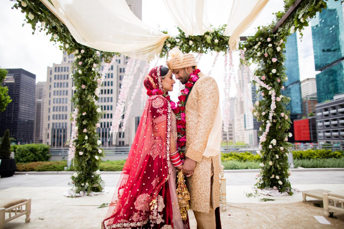 Le_Cape_Weddings_-_Serena_-_Chicago_South_Asian_Wedding_-_Family_and_Friends_AM_--76.jpg