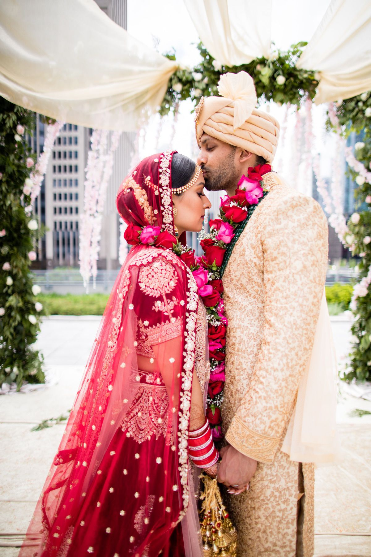 Le_Cape_Weddings_-_Serena_-_Chicago_South_Asian_Wedding_-_Family_and_Friends_AM_--77.jpg