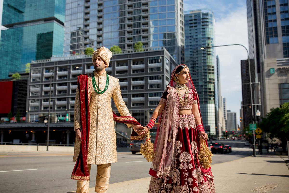 Le_Cape_Weddings_-_Serena_-_Chicago_South_Asian_Wedding_-_Creatives_City_--3.jpg