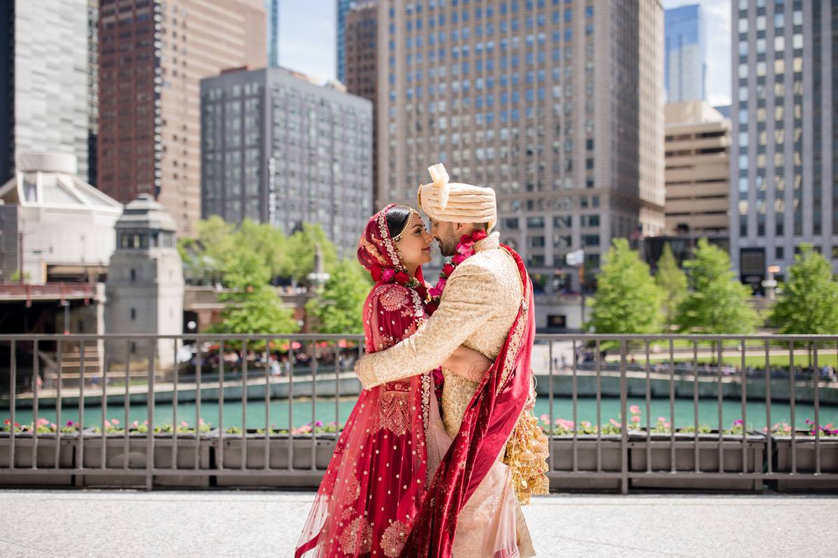 Le_Cape_Weddings_-_Serena_-_Chicago_South_Asian_Wedding_-_Creatives_City_--7.jpg