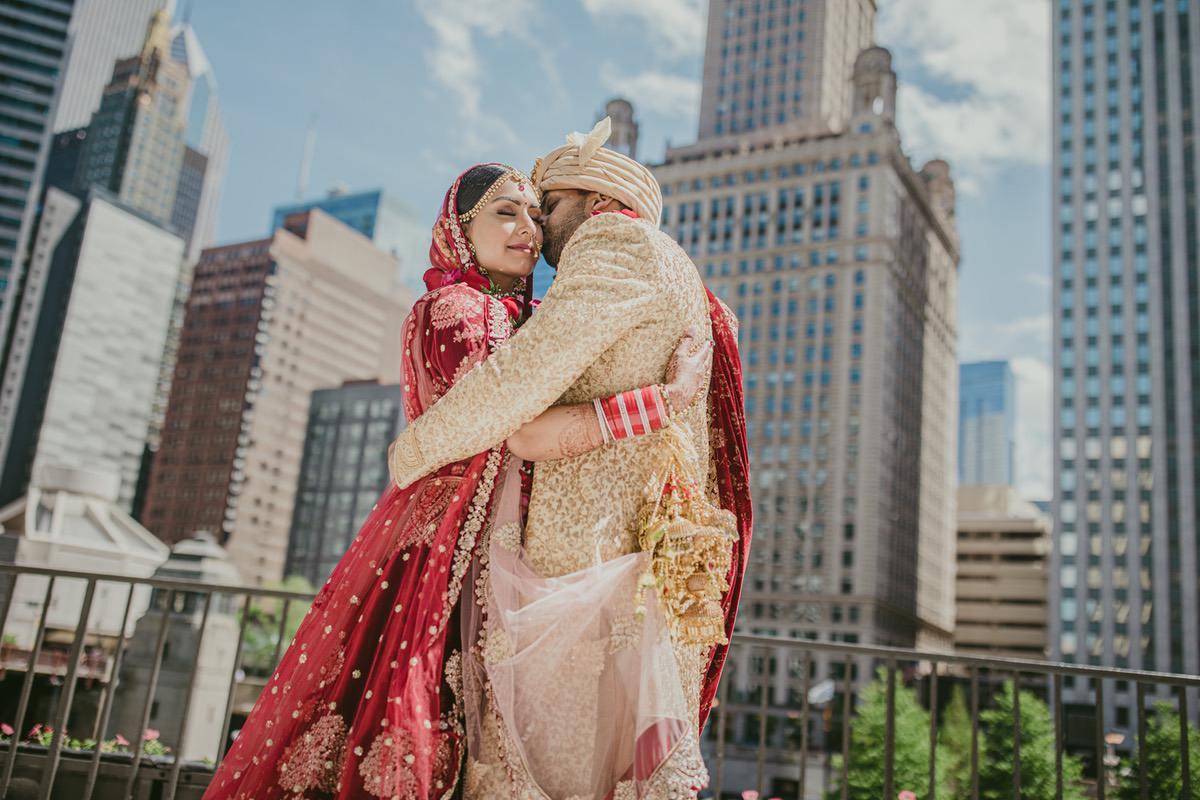 Le_Cape_Weddings_-_Serena_-_Chicago_South_Asian_Wedding_-_Creatives_City_--12.jpg
