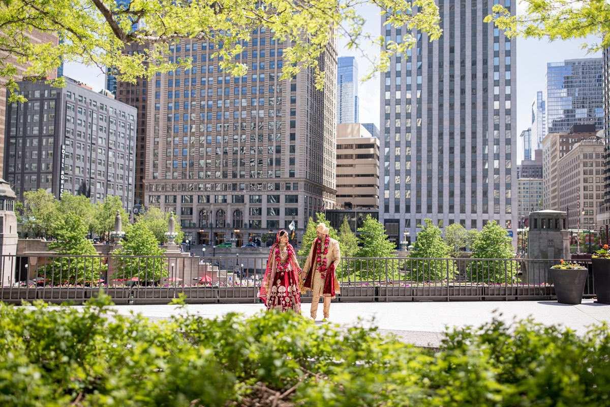 Le_Cape_Weddings_-_Serena_-_Chicago_South_Asian_Wedding_-_Creatives_City_--13.jpg