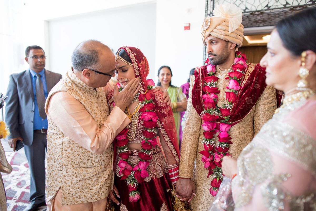 Le_Cape_Weddings_-_Serena_-_Chicago_South_Asian_Wedding_-_Vidai_--2.jpg