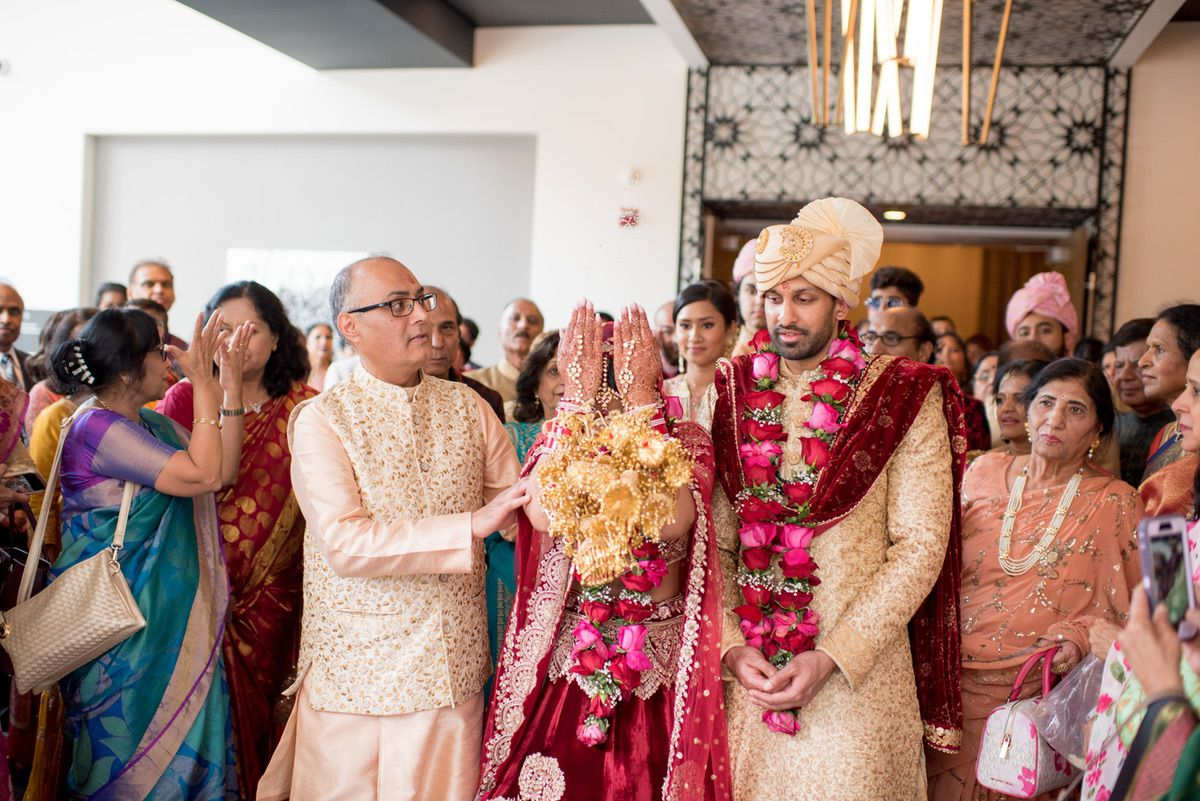 Le_Cape_Weddings_-_Serena_-_Chicago_South_Asian_Wedding_-_Vidai_--7.jpg