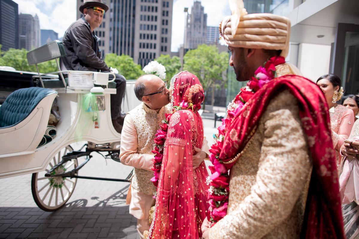 Le_Cape_Weddings_-_Serena_-_Chicago_South_Asian_Wedding_-_Vidai_--8.jpg