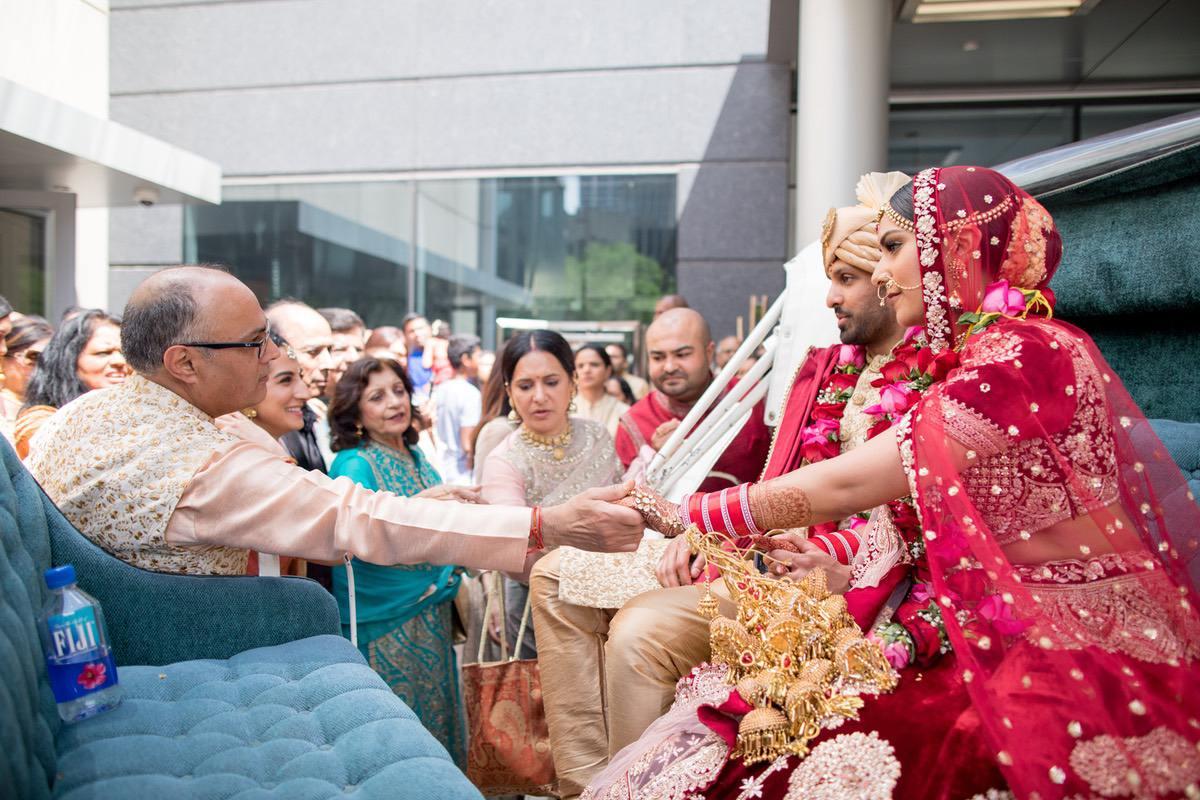 Le_Cape_Weddings_-_Serena_-_Chicago_South_Asian_Wedding_-_Vidai_--10.jpg