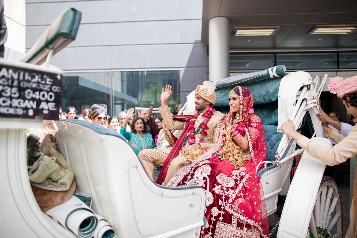 Le_Cape_Weddings_-_Serena_-_Chicago_South_Asian_Wedding_-_Vidai_--12.jpg