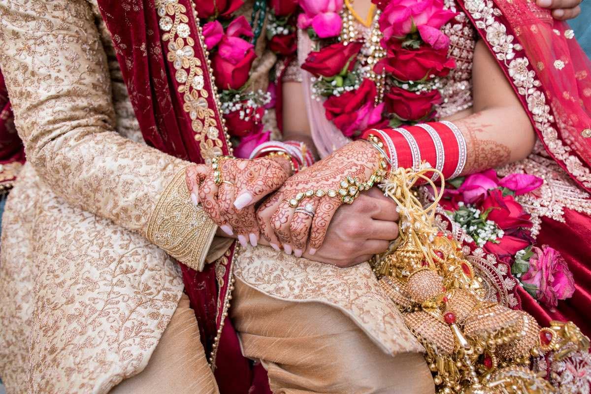 Le_Cape_Weddings_-_Serena_-_Chicago_South_Asian_Wedding_-_Vidai_--17.jpg