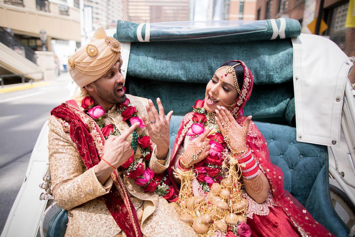 Le_Cape_Weddings_-_Serena_-_Chicago_South_Asian_Wedding_-_Vidai_--19.jpg