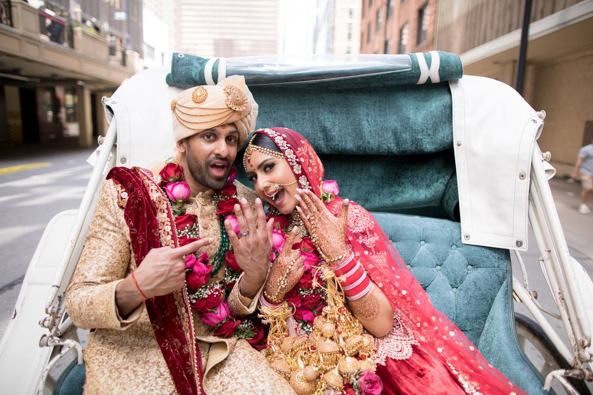 Le_Cape_Weddings_-_Serena_-_Chicago_South_Asian_Wedding_-_Vidai_--20.jpg