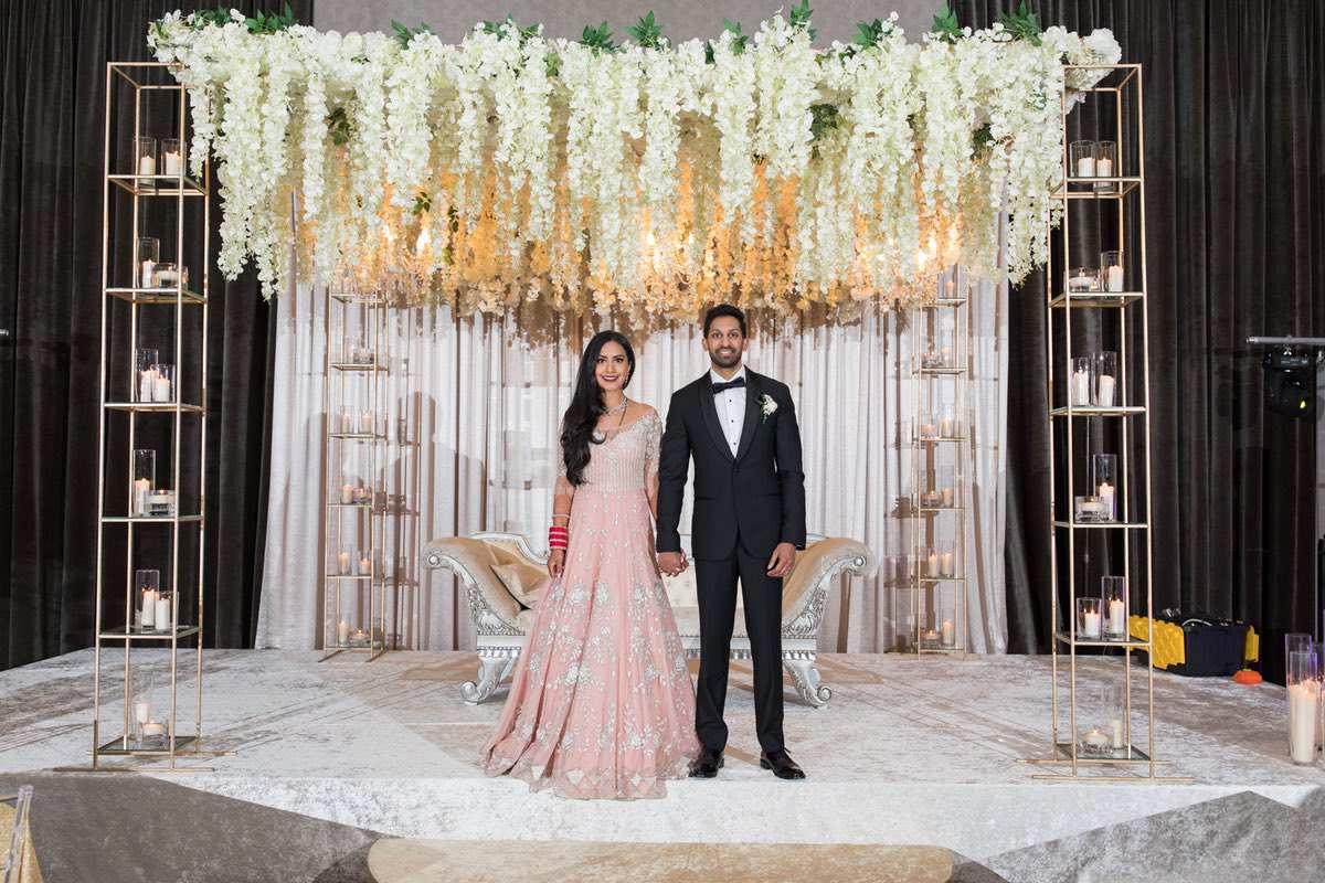 Le_Cape_Weddings_-_Serena_-_Chicago_South_Asian_Wedding-57.jpg