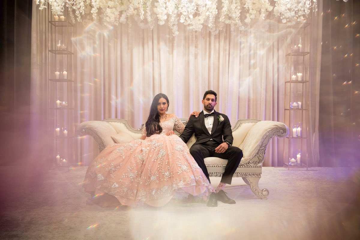 Le_Cape_Weddings_-_Serena_-_Chicago_South_Asian_Wedding-69.jpg