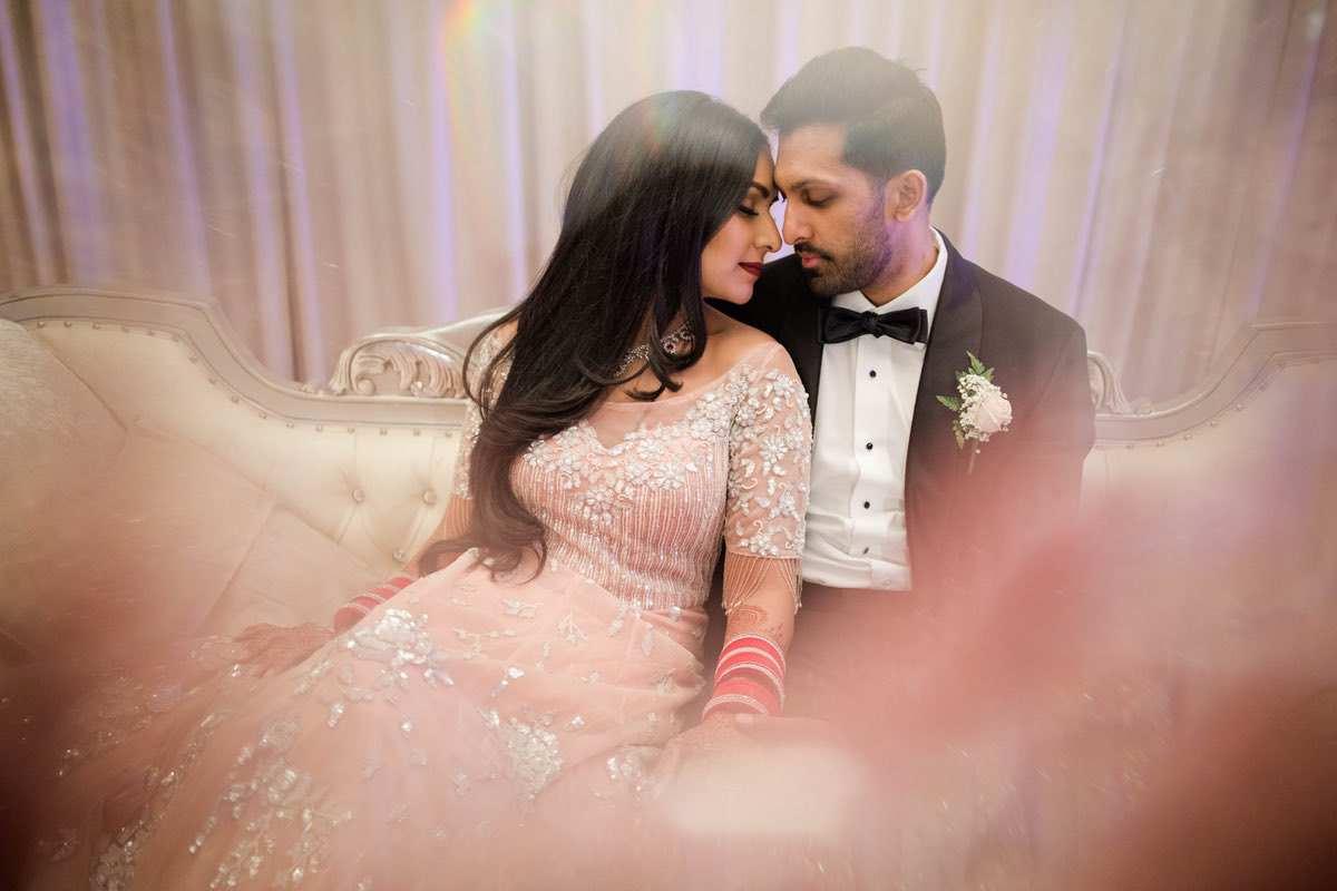 Le_Cape_Weddings_-_Serena_-_Chicago_South_Asian_Wedding-93.jpg