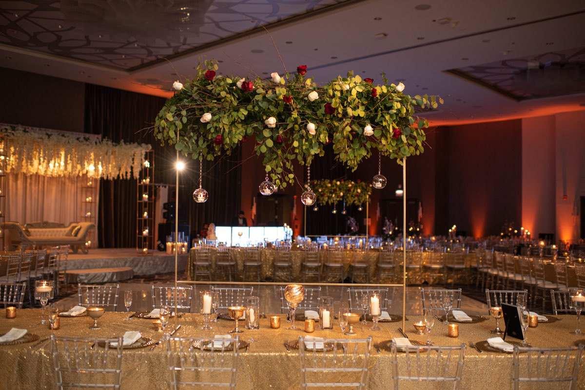 Le_Cape_Weddings_-_Serena_-_Chicago_South_Asian_Wedding-100.jpg