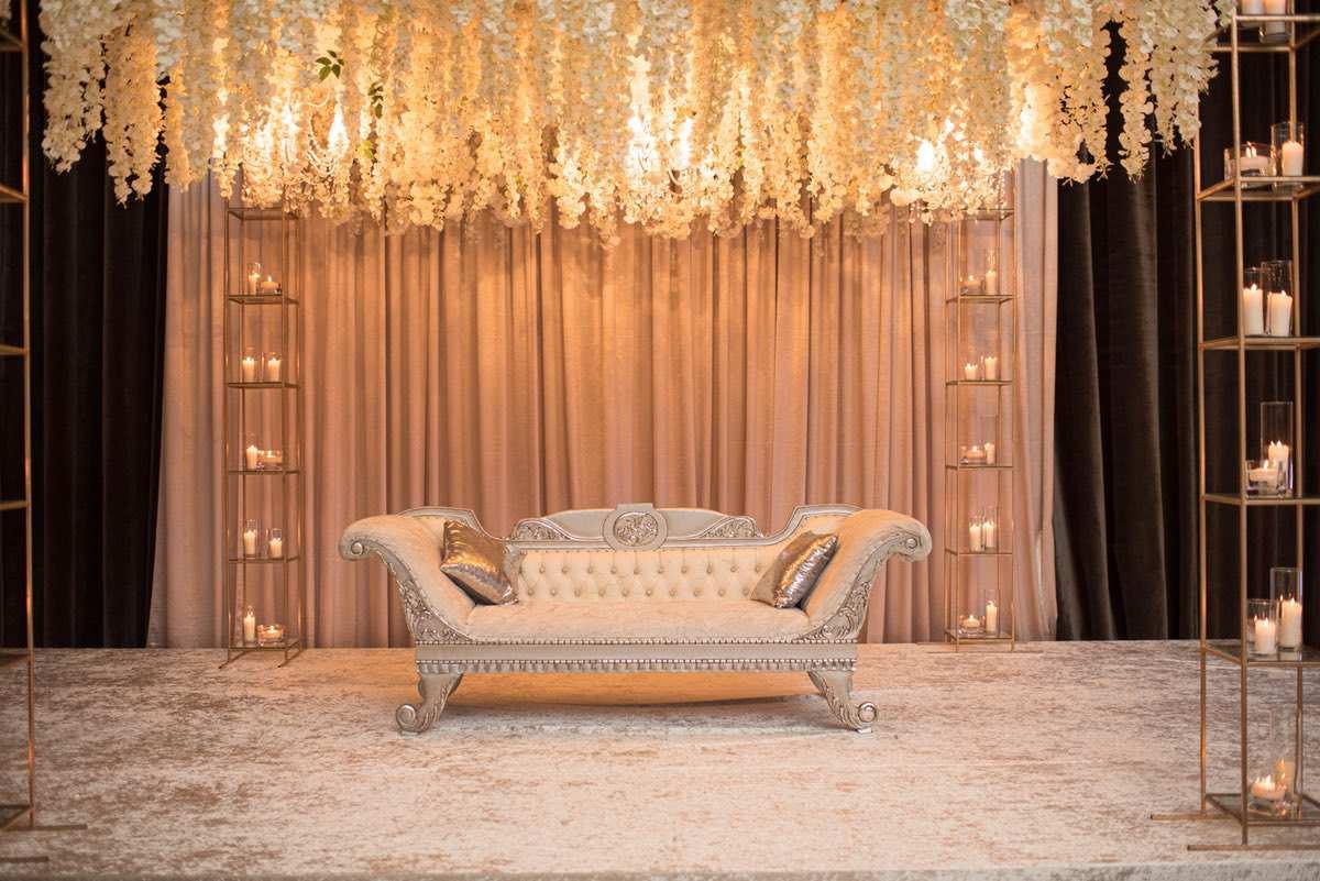 Le_Cape_Weddings_-_Serena_-_Chicago_South_Asian_Wedding-104.jpg
