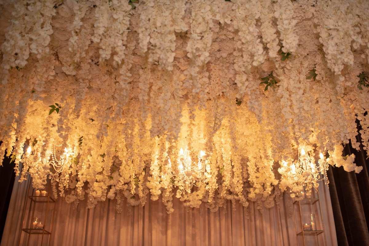Le_Cape_Weddings_-_Serena_-_Chicago_South_Asian_Wedding-107.jpg