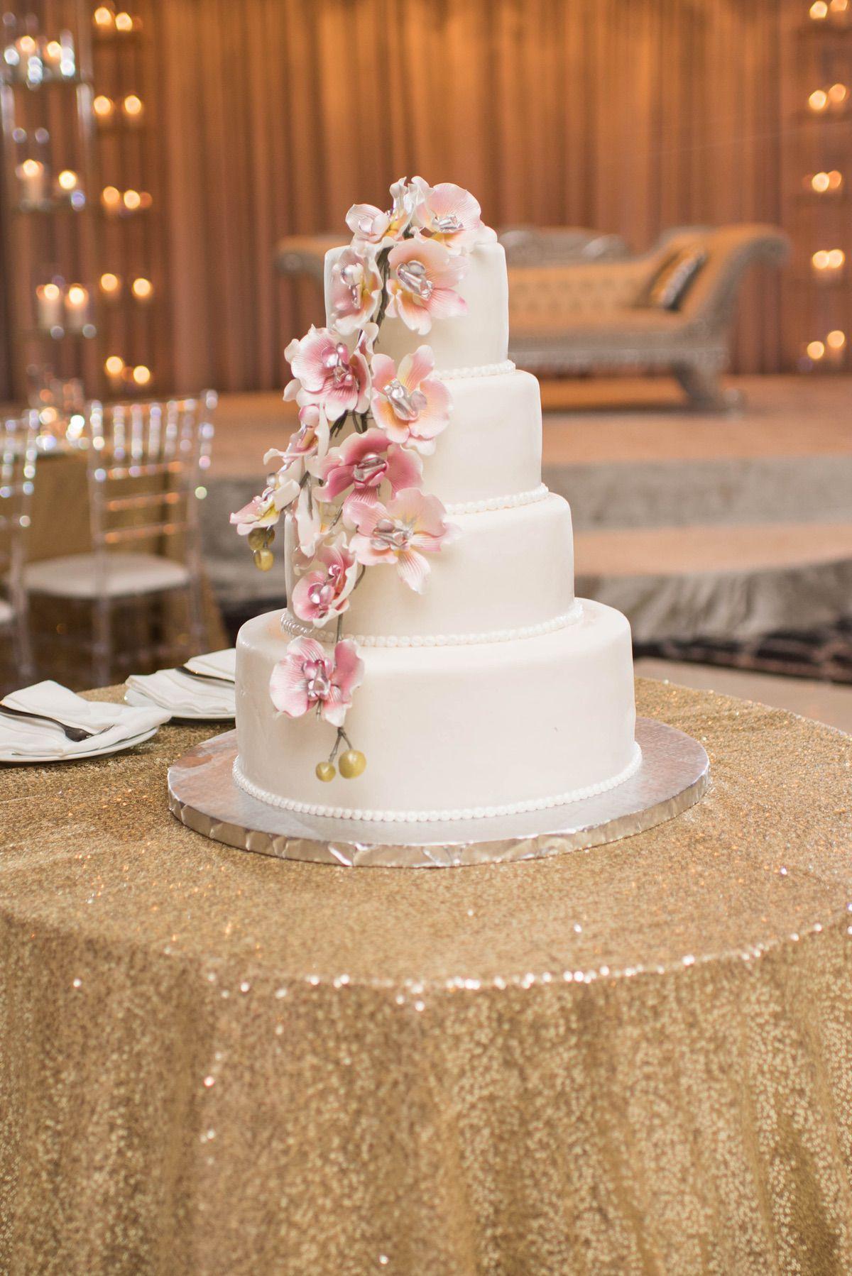 Le_Cape_Weddings_-_Serena_-_Chicago_South_Asian_Wedding-117.jpg