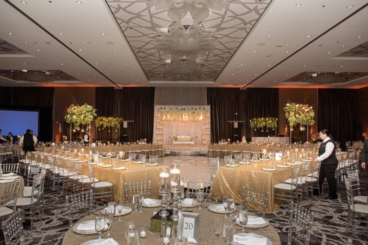 Le_Cape_Weddings_-_Serena_-_Chicago_South_Asian_Wedding-113.jpg